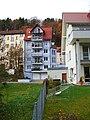 New Houses - panoramio (1).jpg