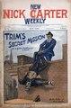 New Nick Carter Weekly -18 (1897-05-01) (IA NewNickCarterWeekly1818970501).pdf