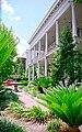 New Orleans - Garden District.jpg