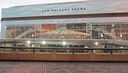 New Orleans Arena (NOLA).jpg