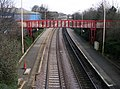 New Pudsey Railway Station - geograph.org.uk - 366686.jpg