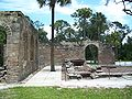 New Smyrna Sugar Mill Ruins13.jpg