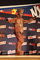 New York Comic Con 2014 - Groot (15335746279).jpg