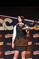 New York Comic Con 2014 - Touka Kirishima (15335763319).jpg