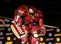 New York Comic Con 2015 - Hulkbuster (21481489164).jpg