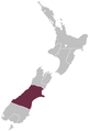 New Zealand Provinces Canterbury 1853.png