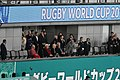 New Zealand national rugby 20191101a10.jpg