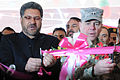 New school building facilitates 3,500 Afghan girls education DVIDS372298.jpg