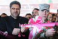 New school building facilitates 3,500 Afghan girls education DVIDS372298.jpg