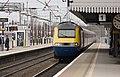 Newark North Gate railway station MMB 06 43044.jpg