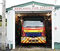 Newlands 291 - Flickr - 111 Emergency (1).jpg