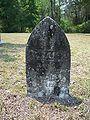 Newnansville Cemetery grave08.jpg