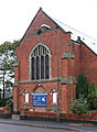 Newton - Methodist Chapel.jpg
