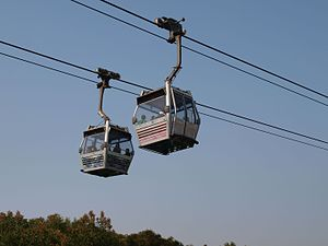 NgongPing360 Cable Cars.jpg
