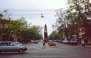 Niagara-on-the-Lake 01.jpg