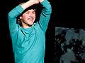 Niall Horan Toronto.jpg