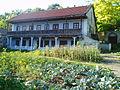 Nice house in Orheiul Vechi (182377980).jpg