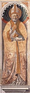 Nicholas of bari by gozzoli.jpg