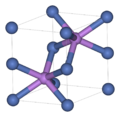 Nickel-arsenide-3D-unit-cell.png