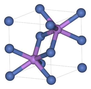 Nickel sulfide