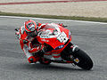 Nicky Hayden 2011 Estoril.jpg