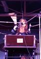 Nico Harmonium1974.png