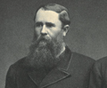 Nicolaas Jacobus Smit, at the London Convention (1884).png