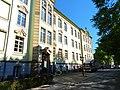 Nicolaistraße Pirna (41374883860).jpg
