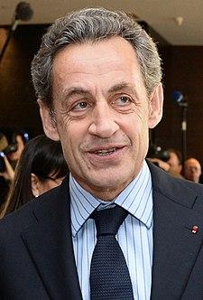 Nicolas Sarkozy February 2015.jpg