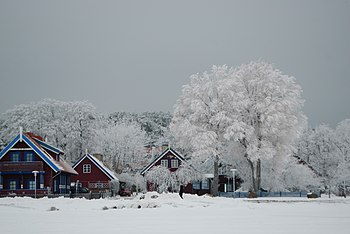 Nida in winter.jpg