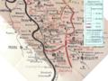 Niederrheinische Mundgeographie Südosten.png