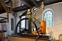Niedersachsen, Osnabrück, Museum Industriekultur NIK 9334.jpg