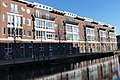 Nieuweweg, Breda P1340013.jpg