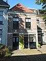 Nijmegen Sint Anthoniusplaats 5-5a.JPG
