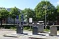 Nijverheidssingel, Breda P1480989.jpg