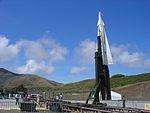 Nike Missile Site SF-88 (3605048004).jpg