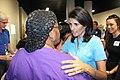 Nikki Haley Pee Dee Team South Carolina Day (30323735050).jpg