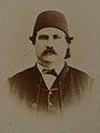 Nikola Zlatarski.jpg