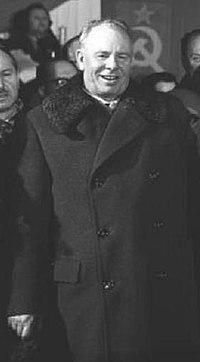 Nikolai Podgorny Bundesarchiv cropped.JPG