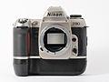 Nikon F80 T 1.jpg