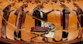 Nikosthenic amphora Louvre F99 cropped glare reduced white bg.png