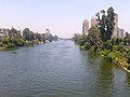 Nile View - Giza - Egypt.jpg