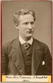 Nils Personne, porträtt - SMV - H6 184.tif