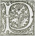 Nineteen Ornamental Letters (A, C, D, M, P, S) LACMA 53.31.2.8a-s (1 of 19).jpg