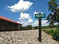 Niota-railroad-sign-tn1.jpg