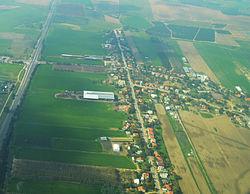 Nir Yisrael Aerial View.jpg