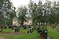 Nivala cemetery.jpg