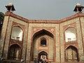 Nizamuddin East, New Delhi, Delhi 110013, India - panoramio (7).jpg