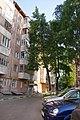 Nizhegorodskiy rayon, Nizhnij Novgorod, Nizhegorodskaya oblast', Russia - panoramio (218).jpg
