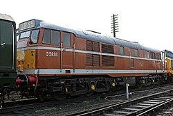 No.D5830 (Class 31) (6778798349) (2).jpg